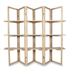 Folding Bookshelves - shelves marvellous collapsible shelving collapsible shelving for