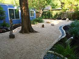 zen garden a backyard transformation album on imgur