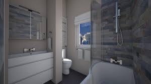 100 virtual bathroom designer ideas design ideas for small
