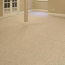 carpet design interesting berber carpet cost per square yard