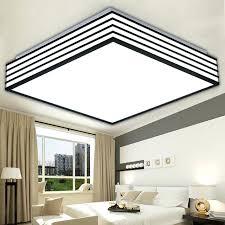 Bedroom Led Ceiling Lights Best Of Modern Ceiling Lights Or Modern Ceiling Led Circle Flush
