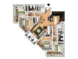 one bedroom apartments in milledgeville ga 4 bed 2 bath apartment in milledgeville ga bellamy at