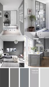 kitchen cupboard colour ideas uk grey home colour ideas grey colour palette i take you