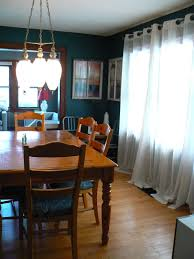 Dining Room Corner Dining Room Corner Facelift Little House Design