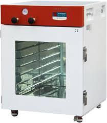 Vaccum Purger Bho Vacuum Ovens Purge The Best Top Shelf Shatter
