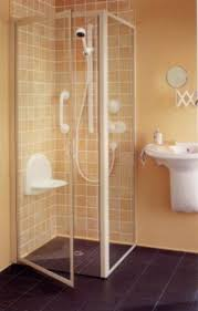 Shower Screen Doors Pivotech Sill Less Shower Screen Doors Independent
