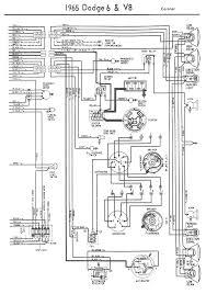john deere l120 pto wiring diagram inside 318 floralfrocks