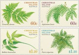 australia post stamps u2013 archived stamp issues