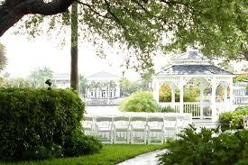 Garden Wedding Idea Lovely Garden Wedding Venues Wedding Inspirations Wedding