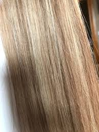 sjk hair extensions sjk hair extensions on now this gorgeous mix