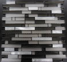 stone brick al775 stone brick series random brick glass and stone glass tile