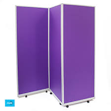 portable partitions company find better and well supply it mobile