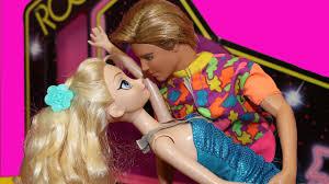 frozen disney elsa barbie prince felix frozen anna