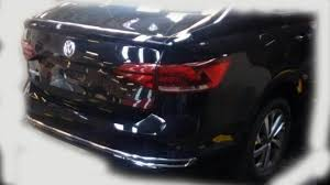 volkswagen sedan 2018 2018 volkswagen virtus photographed undisguised will replace polo