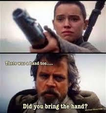 Bring It On Movie Meme - funny star wars meme light hearted pinterest star wars meme