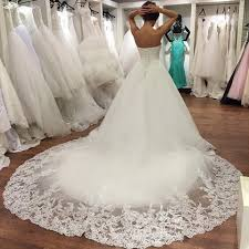 wedding dresses in london wedding dresses london shops online bridal gowns london