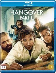 film blu thailand tømmermænd i thailand the hangover 2 blu ray film køb billigt her