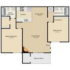 rancho hillside apartments availability floor plans u0026 pricing