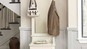 Appreciates Hallway Entry Furniture Tags Hallway Bench With