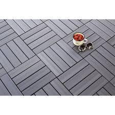 12 X 12 Outdoor Rug by Interlocking Floating Outdoor Carpet Tiles U2013 Meze Blog