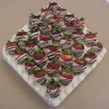 Rebekahs Custom Bakerie Groom U0027s Cakes