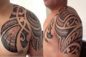 feather tattoo designs post and good luck your hunt for the