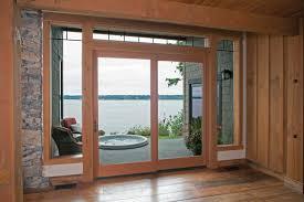 Free Patio Doors Patio Doors Sol Solutions Dallas Tx