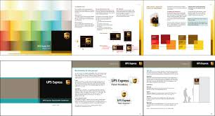 why use brand identity style guides