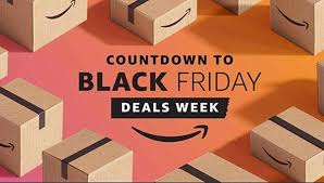 target on doorbuster or black friday black friday deals set to match walmart target and best buy