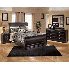 rent to own bedroom furniture rent to own furniture furniture rental rent a center