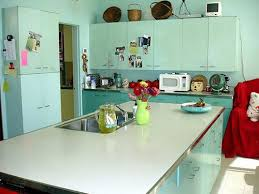Painted Metal Kitchen Cabinets 34 Best Youngstown Cabinets Images On Pinterest Kitchen Ideas