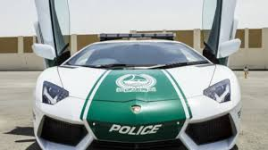 lamborghini cars list with pictures the complete list of dubai s luxury cars gulfnews com