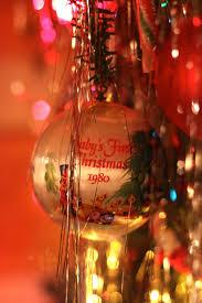 holiday threehundredsixtysixdays