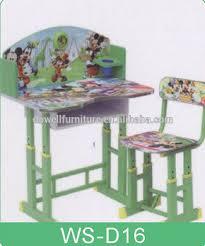 mickey mouse kids table mickey mouse kids table mickey mouse kids table suppliers and