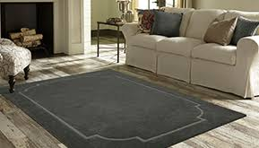 Maple Rugs Home Maples Rugs