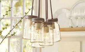 Mason Jar Lights 140 Diy Mason Jar U2013 Crafts Lights Storage Vases Glitter Rilane
