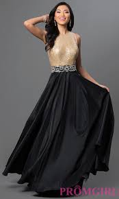 celebrity prom dresses evening gowns promgirl nc 1218
