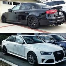 audi s4 rs audi s4 with air suspension by eastside motoring in waltham ma