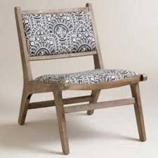 Cost Plus Outdoor Furniture Chair Recalls Page 2
