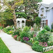 Sidewalk Garden Ideas Front Yard Sidewalk Garden Ideas Front Yards Sidewalk And Cuttings