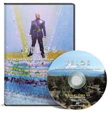 telos the fantastic world of eugene tssui a film by kyung lee