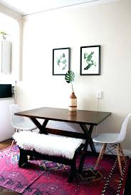 small dining tables for apartments small dining room table best small living dining ideas on living