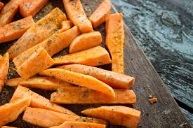 how to make sweet potato for thanksgiving how to bake sweet potatoes at 400 f livestrong com