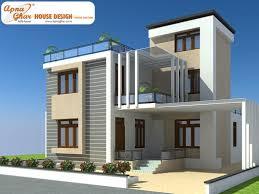 Luxury Duplex House Plans Duplex House Design Apnaghar House Design Page 9 Luxury