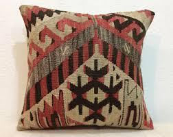 Wholesale Decorative Pillows Wholesale Pillows Etsy