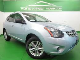 nissan rogue joplin mo 2015 nissan rogue crossover in colorado for sale used cars on
