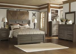 Bedroom Furniture Nashville by Gibson Furniture Gallatin Hendersonville Nashville Tn Juararo