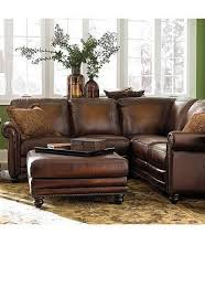 best 25 small sectional sofa ideas on pinterest small apartment