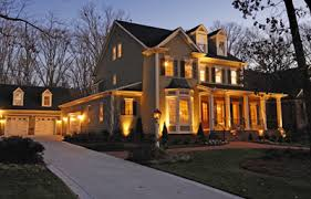 The Landscape Lighting Book Rd Edition - eversource residential