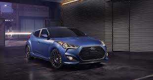 hyundai veloster 2011 topic officiel page 40 veloster